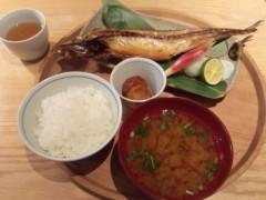 野村佑香 公式ブログ/最近飲み食いしたものを少々。 画像1