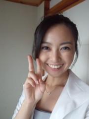 野村佑香 公式ブログ/届いてますか〜?どうぞ? 画像2