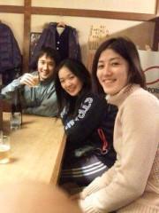 野村佑香 公式ブログ/昨日の夕食と今日の事☆ 画像1