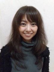 野村佑香 公式ブログ/アフター 画像1