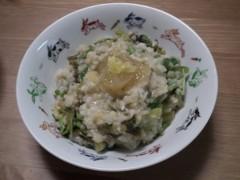 野村佑香 公式ブログ/ソレントの味 画像2