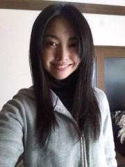 野村佑香 公式ブログ/AFTER 画像1