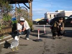 野村佑香 公式ブログ/イタリア小話 画像2