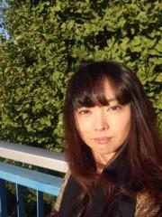 野村佑香 公式ブログ/役作り 画像1