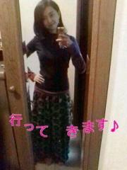 野村佑香 公式ブログ/これから♪ 画像1