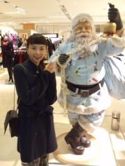 野村佑香 公式ブログ/HappyHappy 画像1
