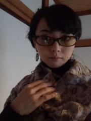 野村佑香 公式ブログ/びほー 画像1