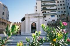 野村佑香 公式ブログ/イタリア小話  古く新しい港町チベタベッキア 画像1