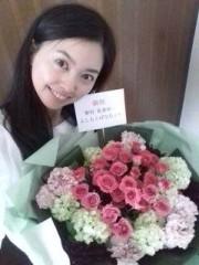 野村佑香 公式ブログ/「夢じゃなぁぁぁい」 画像1