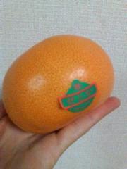 野村佑香 公式ブログ/せとかさん 画像1