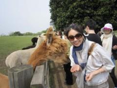 野村佑香 公式ブログ/GWも明けまして♪ 画像2