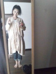 野村佑香 公式ブログ/行ってきます(o^_^o) 画像1