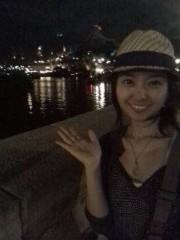 野村佑香 公式ブログ/正解♪ 画像1
