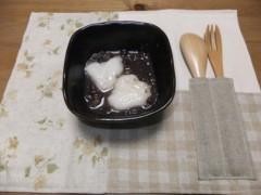 野村佑香 公式ブログ/冬のほっこりおやつ 画像2