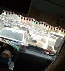 野村佑香 公式ブログ/韓国交通事情 画像1
