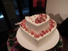 野村佑香 公式ブログ/PLATAのプレゼント 画像1