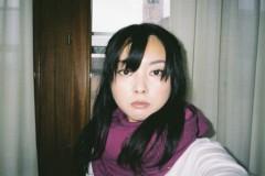 野村佑香 公式ブログ/self portrait in Italy 1 画像3