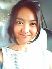 野村佑香 公式ブログ/「知りたがり」後、帰宅中♪ 画像1