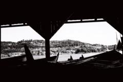 野村佑香 公式ブログ/北欧小話 フィルム写真館 ベルゲンまで その4 画像3