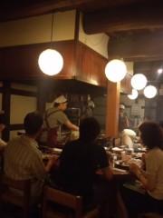 野村佑香 公式ブログ/ただいま 画像2