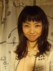 野村佑香 公式ブログ/頭かるっ 画像1