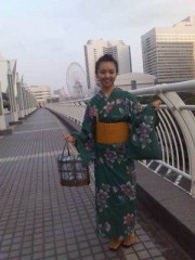 野村佑香 公式ブログ/行ってきました(>_<) 画像2