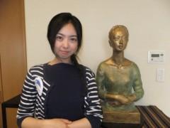 野村佑香 公式ブログ/今、会いに行きます。 画像3