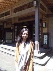 野村佑香 公式ブログ/こんなところに 画像1
