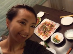 野村佑香 公式ブログ/ひな祭り♪ 画像1