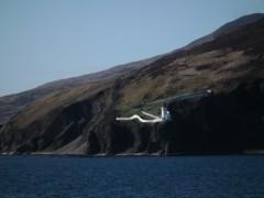 野村佑香 公式ブログ/船旅 画像2