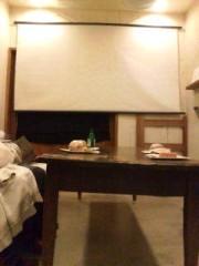 野村佑香 公式ブログ/三回目の正直w シネマ イベントの記事UP 画像1
