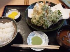 野村佑香 公式ブログ/あさり、食べました(^-^) 画像2