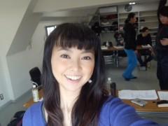 野村佑香 公式ブログ/絶賛稽古中 画像1