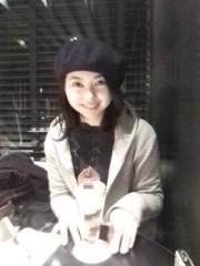 野村佑香 公式ブログ/只今 画像2