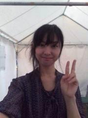野村佑香 公式ブログ/今からやってきます♪ 画像1
