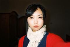 野村佑香 公式ブログ/self portrait in Italy 2 画像2