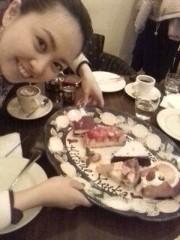 野村佑香 公式ブログ/誕生日パーティー 画像1