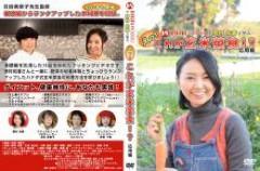 野村佑香 公式ブログ/♪応用編♪ 画像1