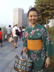 野村佑香 公式ブログ/行ってきました(>_<) 画像1