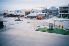 野村佑香 公式ブログ/北欧小話 フィルム写真館 ベルゲンまで その2 画像1