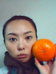 野村佑香 公式ブログ/せとかさん 画像2