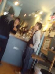 野村佑香 公式ブログ/お買い物土曜日 画像2