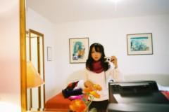 野村佑香 公式ブログ/self portrait in Italy 3 画像3