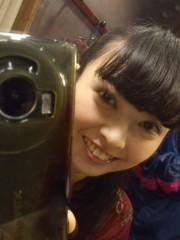 野村佑香 公式ブログ/千秋楽!! 画像1