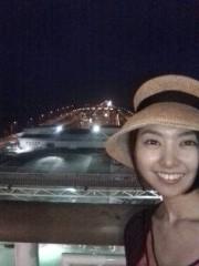 野村佑香 公式ブログ/ベリーサでお出かけ♪ 画像3