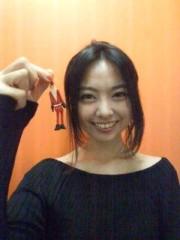 野村佑香 公式ブログ/メリークリスマス☆ 画像1