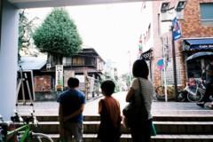 野村佑香 公式ブログ/カメラ女子 画像2