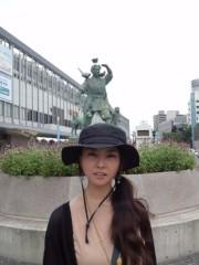 野村佑香 公式ブログ/まだいました! 画像2