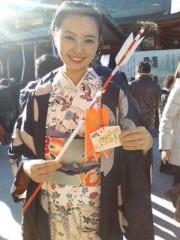 野村佑香 公式ブログ/2010年 画像1