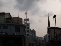 野村佑香 公式ブログ/韓国のふしぎ 画像2